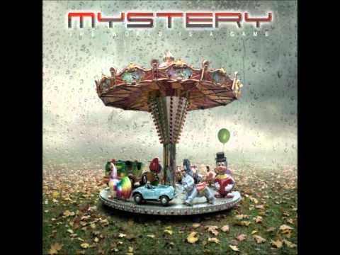 Tekst piosenki Mystery - Superstar po polsku
