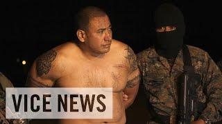 コカイン 暴力 石油盗り(1)メキシコ 多様化する暴力麻薬カルテルのシノギ