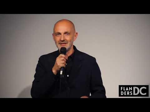 Fashion - Brand identity: Thierry Brunfaut (Base Design) | Labs