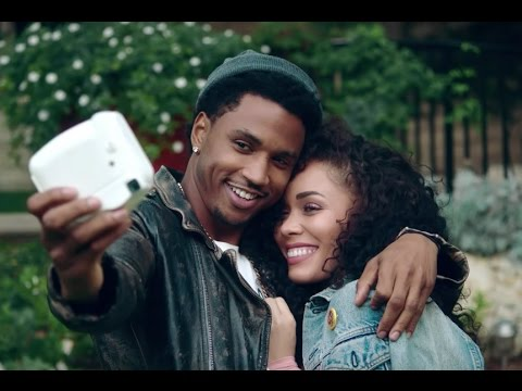 """Trey Songz: """"Its Hard To Make A Relationship Work"""" (Interview)"""