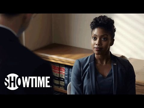 Billions 2.03 (Clip 'Sonic Boom of Impropriety')