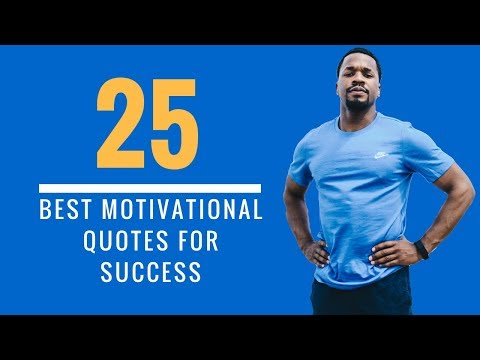 Encouraging quotes - Best Motivational Quotes For Success - Quotes For Success
