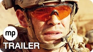 Nonton Hyena Road Trailer German Deutsch  2016  Exklusiv Film Subtitle Indonesia Streaming Movie Download