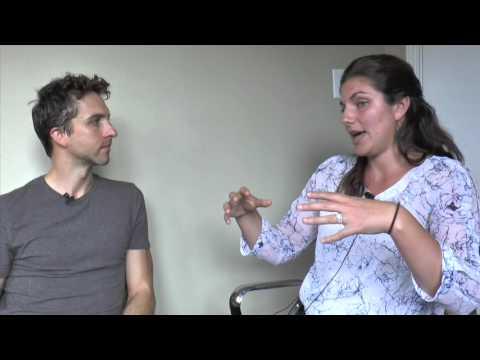 Toronto Fertility Clinic – Bronwyn Hill, Naturopathic Doctor