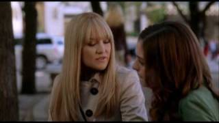 Nonton Bride Wars   Trailer   20th Century Fox Film Subtitle Indonesia Streaming Movie Download