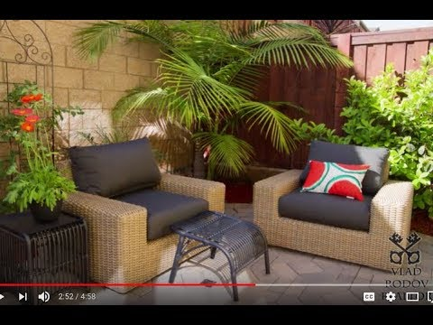 Vlad Rodov, Realtor 2010 built Home Tour Long Beach