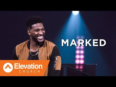 Video Marked | Pastor Michael Todd download in MP3, 3GP, MP4, WEBM, AVI, FLV January 2017