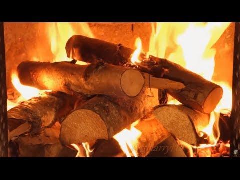 ce matin mardi 10 f vrier 2015 un petit feu dans la chemin e pour se r chauffer l on roumagnac. Black Bedroom Furniture Sets. Home Design Ideas