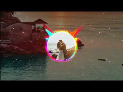 Frases tristes - Vídeo para status do WhatsApp romântico 30 segundos