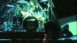 Video Kyuss Melbourne Australia 3. April 1993. COMPLETE! MP3, 3GP, MP4, WEBM, AVI, FLV Juli 2018