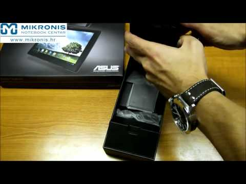 padfone station unboxing - Procesor: Qualcomm Snapdragon Dual Core S4 8260A 1.5GHz  Mree: - GSM 850 / 900 / 1800 / 1900 - 3G 900 / 2100  Zaslon: 4.3
