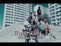 Rim'K - L'Espoir Des Favelas (Clip Officiel)