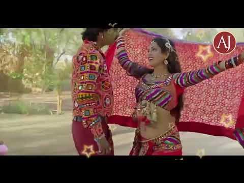 Video Mane Gamti Mari Sajna    Rajdeep Barot 2018 download in MP3, 3GP, MP4, WEBM, AVI, FLV January 2017