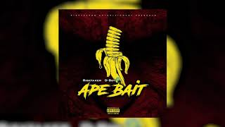 Video RiskTaker D-Boy - Ape Bait (Official Audio) MP3, 3GP, MP4, WEBM, AVI, FLV Agustus 2019