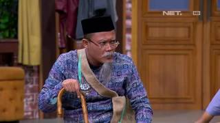 Video The Best Of Ini Talkshow - Aki Menagih Gas Bikin Semua Emosi MP3, 3GP, MP4, WEBM, AVI, FLV Mei 2019