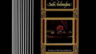 Degung Sabilulungan - Suara Parahiangan Group Video