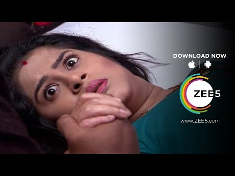 Video ଜୀବନ ସାଥି | Jibana Saathi | Odia Serial - Best Scene | Episode - 124 | #SarthakTv download in MP3, 3GP, MP4, WEBM, AVI, FLV January 2017