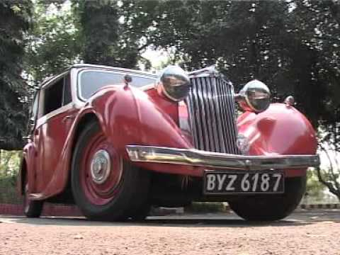 Video Cart To Cars - Vintage Journey Of Kolhapur.... download in MP3, 3GP, MP4, WEBM, AVI, FLV January 2017