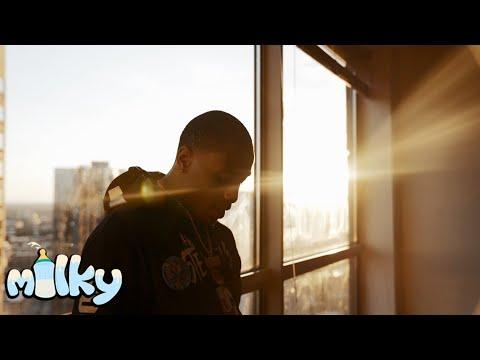 Lil Romo - Long Time ft. Duke Da Beast  (Official Music Video)   🎥: @Milky Made It