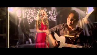 دانلود موزیک ویدیو Far & Away (با اندی) شینی