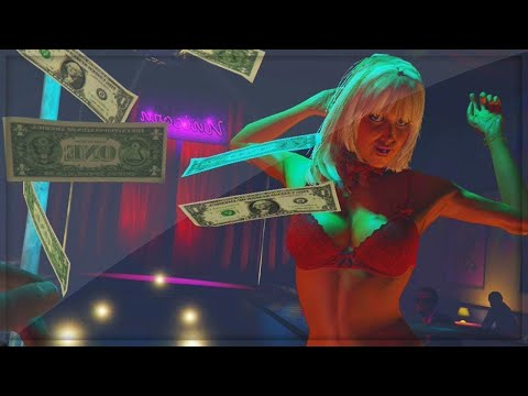 Video How To Have Sex - GTA V Strip Club - Grand Theft Auto V GTA 5 download in MP3, 3GP, MP4, WEBM, AVI, FLV January 2017
