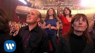Alejandro Sanz - Y si fuera ella (Concierto especial TVE)