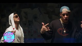 Video Bad Bunny x Gigolo & La Exce - Sexto Sentido (Video Oficial) MP3, 3GP, MP4, WEBM, AVI, FLV Oktober 2018