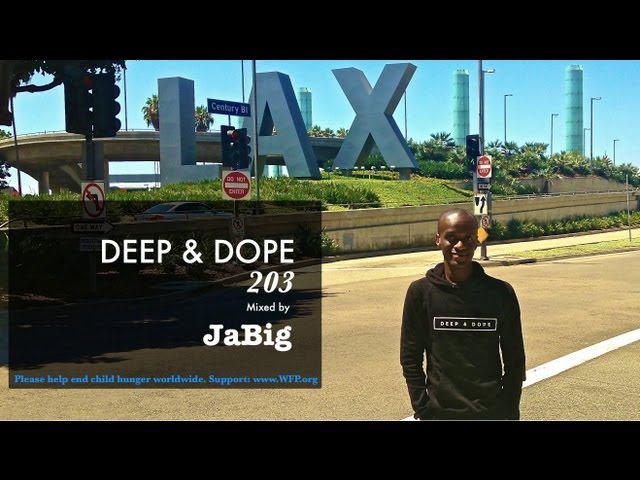 Brazilian jazz afro house music soulful deep lounge broken for Deep house music songs