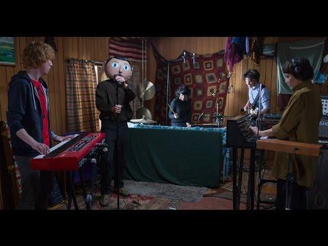 Frank Clip 'Rehearsal'