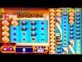 Download ++new Serpent Legends Slot Machine, Class Ii, Live Play & Bonus 3gp mp4 flv avi mp3 webm