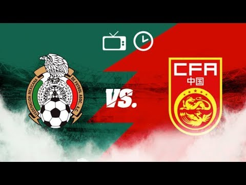 Image Result For Mexico Vs Usa En Vivo Copa Oro Final Youtube