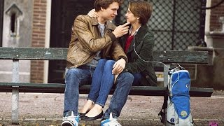 'THE FAULT IN OUR STARS' [2014] - Soundtrack: Ray LaMontagne - ''Without Words'' \\ Lyrics