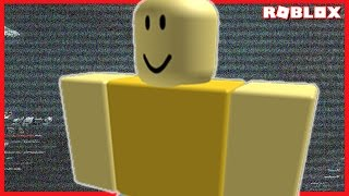 JOHN DOE FOUND ME!?   Roblox   PLAYING ON MARCH 18TH