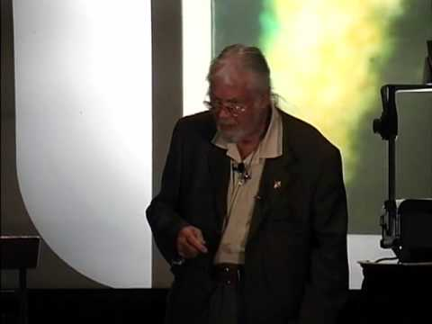Robert Dean - UFO WHISTLEBLOWER 60 YEARS OF OFFICIAL DENIAL, with Robert O. Dean. Robert Orel Dean, also known as Bob Dean, is a retired Command Sergeant Major in the US A...