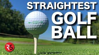 Video This illegal golf ball ONLY FLIES STRAIGHT! MP3, 3GP, MP4, WEBM, AVI, FLV Agustus 2019