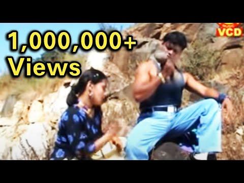 Video Raja Hindustani   Superhit Sambalpuri Movie   download in MP3, 3GP, MP4, WEBM, AVI, FLV January 2017