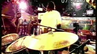 Video Rotor live 1999 ČT1 Dobré ráno - Neboj se posadit.mp4
