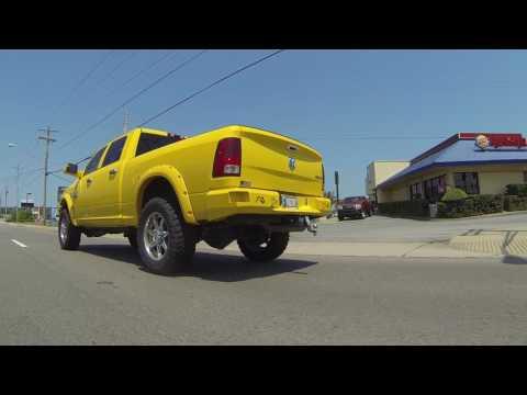 Planters Co, Fort Smith, Arkansas to Johnny's Hometown Pharmacy, Roland, Oklahoma GP020084