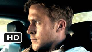 Nonton Drive   Movie Trailer  2011  Hd Film Subtitle Indonesia Streaming Movie Download