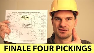 Please bet all your Dollars and Euros on these March Madness Winners that a Expert (Me!) Did make for you!CONNECT IT WITH FLULA IN ALL THE WAYS!!Facebook: http://facebook.com/flulaTwitter: http://twitter.com/flulaInstagram: http://instagram.com/flulaSnapChat: https://snapchat.com/add/flulaNewsletter: http://flulaborg.com/flewsletter/WATCH MORE FLULA!!Cover & Auto Tunes: http://bit.ly/FlulaCoversVlogs: http://bit.ly/FlulaVlogsInterviews: http://bit.ly/FlulaInterviewsLatest Videos: http://bit.ly/FlulaLatestMost Popular: http://bit.ly/FlulaPopularDOPE FLULA MERCHES!!http://flulashop.com MORE ABOUT FLULA!!BOOM! Hallo to you!  I am Flula Borg, a German Man of Adventure and Music and Many Other Items of Dopeness! You have perhaps seen me inside Pitch Perfect 2, or in my Automobile making Musik in my Auto Tunes series, or wonderings why Jennifer does poop at Partys (I still do not knows why!)  Join me here for YouTube-Exklusive Content inkluding Vlogs, Celebrity Interviews, Dope Musik, Comedy Times, Drama Times, DJ Times and much many more Dope Times! See you soon and oh yes: DÄNCE!!