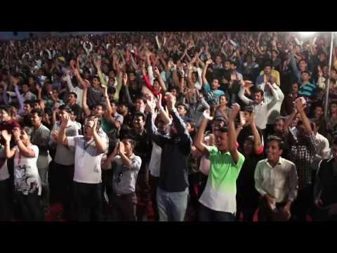 Video Courage For Students - By Sandeep Maheshwari I Full Speech I Hindi download in MP3, 3GP, MP4, WEBM, AVI, FLV January 2017