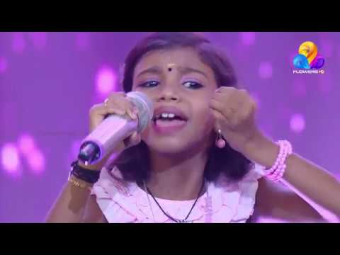 Flowers Top Singer | Musical Reality Show | Ep# 241