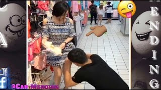 Video Funny Videos 2017 .!!!People Doing STUPID Things ..!!! MP3, 3GP, MP4, WEBM, AVI, FLV November 2017