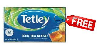 TETLEY: http://www.tetleyusa.com/coupon-offerCALENDULA: http://www.boironcalendula.com/3-00-off-any-boiron-calendula-cream-lozo-com/BIGGEST TY to subbie Laura for the celestial tea deal :) *********************************************************************Follow me on Instagram: https://www.instagram.com/photoracheleSAVE with me on MOBISAVE: https://api.mobisave.com/referral/PNPRXEXFGet points for gift cards on SHOPKICK: https://app.shopkick.com/wr2/georgia84718?sms_experiment_id=28963580001Want to shop with me; IBOTTA SIGN UP: https://ibotta.com/register?friend=avqjrae