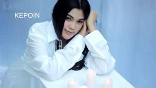 RATU SIKUMBANG - KEPO ( Official video Lirik)