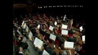 Meine Lippen - Giuditta - Gala - Teatro Bellini Catania