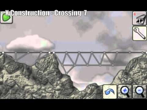 X-construction