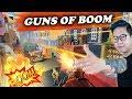 Guns of Boom - FPS on Mobile!