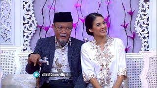 Video Kakek Rese Gangguin Nikahan Orang MP3, 3GP, MP4, WEBM, AVI, FLV Oktober 2018