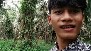 Dj kapten cantik,special rombongan Talang Danto Elit2018(Ayi Lisut Kisut)